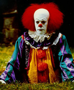 __tn_it-clown