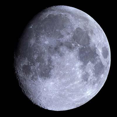 20130522_moon