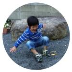 写真 2013-05-12 16 03 13