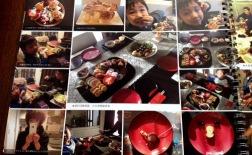 写真 2013-09-24 16 13 50