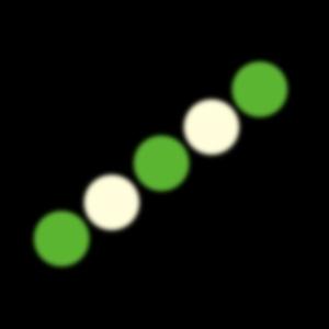 1114_UFO